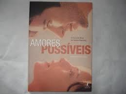 Amores Possíves