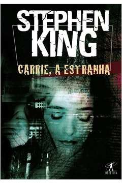 Carrie. Movie Tie - In Edition Now a Major Motion Pictureq