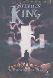 A Torre Negra Volume 2 - a Escolha dos Três