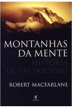 Montanhas da Mente