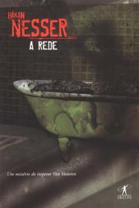 Rede, A: Um Mistério do Inspetor Van Veeteren