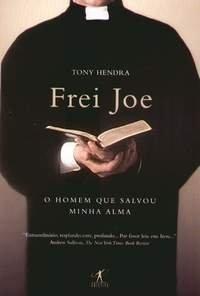 Frei Joe