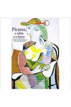 Picasso, o Sábio e o Louco