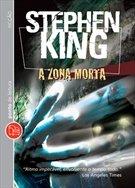 Zona Morta, a (ponto de Leitura, Edição de Bolso)