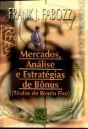 Mercados, Análise e Estratégias de Bônus (títulos de Renda Fixa)