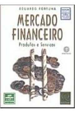 Mercado Financeiro - Produtos e Servicos - 5a.edicao