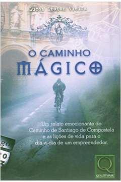 O Caminho Magico