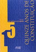 15 Anos de Constituição