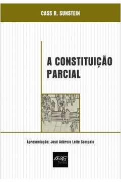 Constituição Parcial, A
