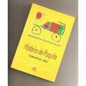 Historia De Paquito (Tornar-Se Mae)