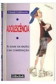 Adolescência - A Idade da Razão e da Contestação