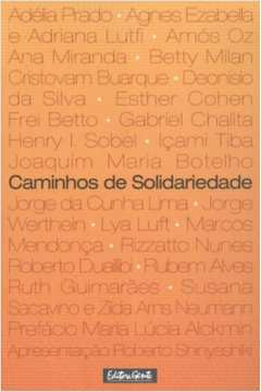 Caminhos da Solidariedade