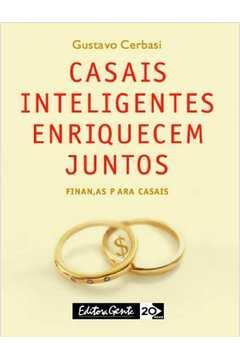 Casais Inteligentes Enriquecem Juntos  149ª Edição