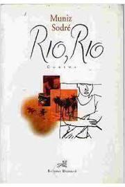 Rio, Rio - Contos