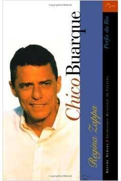 Chico Buarque - Col. Perfis do Brasil