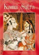 Kama Sutra - o Elixir do Amor