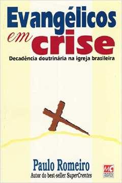 Evangelicos Em Crise