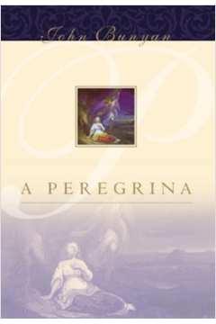A Peregrina