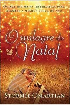 O Milagre do Natal