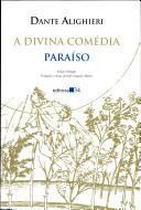 A divina comédia paraíso - Bilíngue