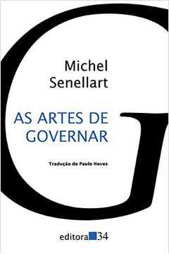 As Artes de Governar