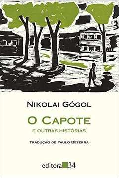 O Capote e Outras Histórias