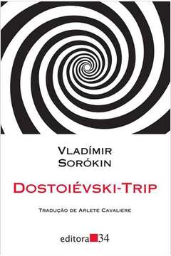 dostoievski trip