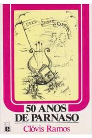 50 ANOS DE PARNASO
