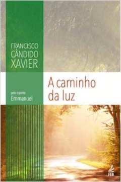 CAMINHO DA LUZ, A - NOVO PROJETO