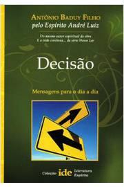 DECISAO