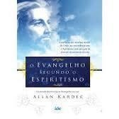 O Evangelho Segundo Espiritismo - Ed. Econômica