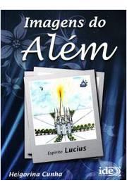 IMAGENS DO ALEM - (IDE)