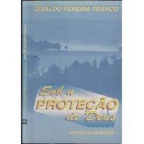 Sob a Proteção de Deus