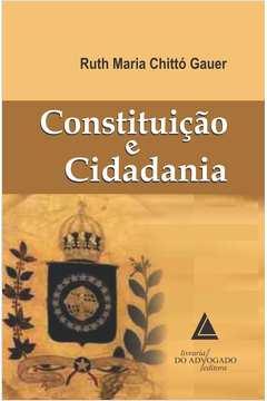 Constituicao e Cidadania