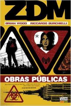 Zdm Obras Publicas Vol 3
