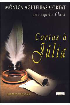 Cartas a Julia
