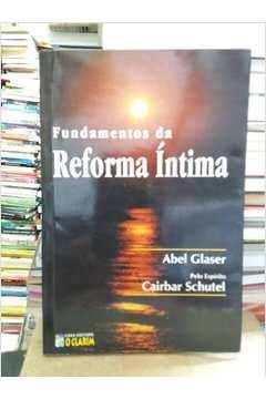 Fundamentos Reforma Íntima