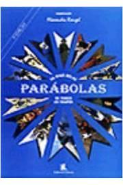 As Mais Belas Parabolas De Todos Os Tempos V.01
