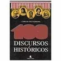 100 Discursos Históricos