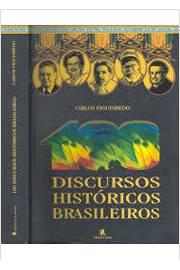 100 Discursos Historicos Brasileiros
