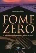 Fome Zero