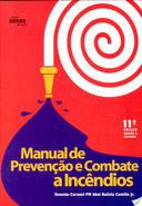 Manual de Prevenção e Combate a Incêndios