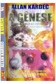 Gênese, a (ed. Bolso/ Lake)