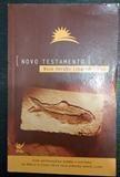 O Novo Testamento Nvi Nova Versão Internacional