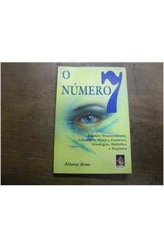 O Numero 7