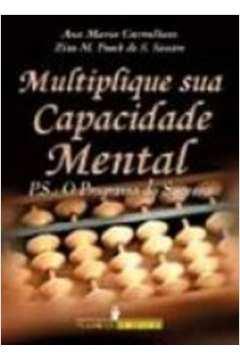 Multiplique sua Capacidade Mental