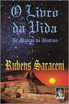 livros de rubens saraceni para