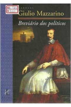 Breviario Dos Politicos