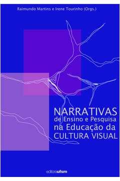 Educação da cultura visual