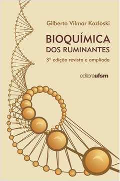 BIOQUIMICA DOS RUMINANTES
